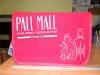 logo-torba-pall-mall